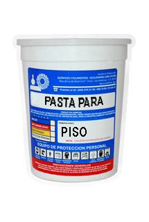 PastaPiso